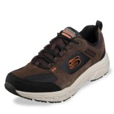Skechers Oak Canyon Outdoorschuh