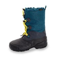 Jack Wolfskin Iceland High TEXAPORE® Boots