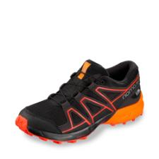 Salomon Speedcross ClimaSalomon Outdoorschuh