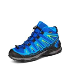 Salomon X-Ultra Mid GORE-TEX® Boots