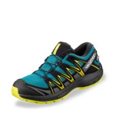 Salomon XA Pro 3D ClimaSalomon Outdoorschuh