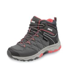 Meindl Boneto Junior Mid Outdoorschuh