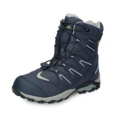 Meindl Winter Storm Junior Winterstiefel