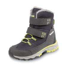 Meindl Altino Junior GORE-TEX® Winterbootie
