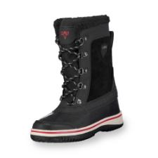 CMP Kide Clima Protect Winterboots
