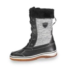 CMP Siide Clima Protect Winterboots