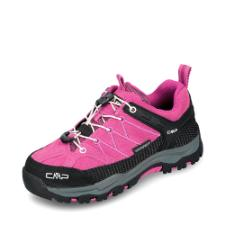 CMP Rigel Low Clima Protect Outdoorschuh