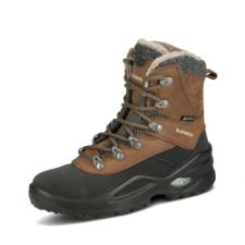 Lowa Couloir GORE-TEX® Winterboots