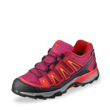 Salomon X-Ultra GORE-TEX® Outdoorschuh