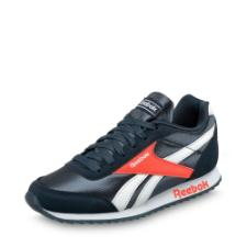 Reebok Royal CL JOG 2 Sneaker