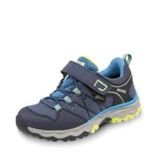 Meindl Medoro Junior GORE-TEX® Outdoorschuh