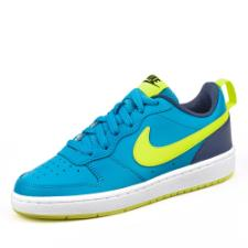 Nike Court Borough 2 Sneaker