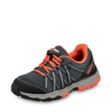Meindl Catani Junior Outdoorschuh