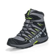 Salomon XA Pro 3D Winter wasserdichte Winterboots
