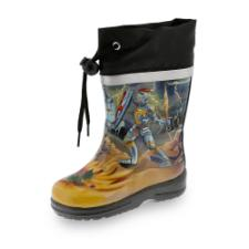 Beck Dragon Gummistiefel