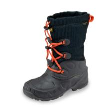 Jack Wolfskin Iceland High TEXAPORE® Winterboots