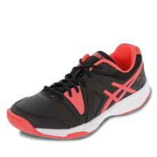 asics Gel-Gamepoint Tennisschuh