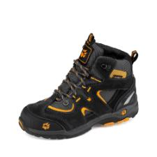 Jack Wolfskin TEXAPORE Boots