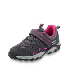 Meindl Lucca Junior Outdoorschuh