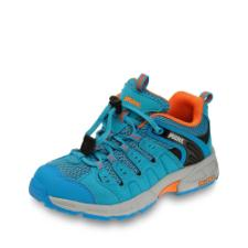 Meindl Respond Junior Outdoorschuh