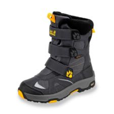 Jack Wolfskin Snow Diver TEXAPORE Winterboots