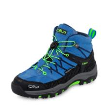 CMP Rigel Mid WP Outdoorschuh