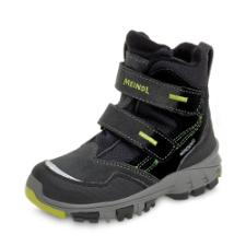 Meindl Polar Fox Winterboots