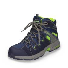 Meindl Snap Junior Wanderstiefel