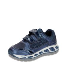 Geox Shuttle Girl Halbschuh