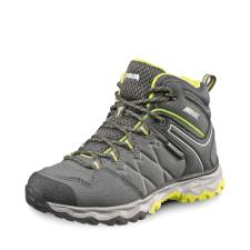 Meindl Boneto Junior Outdoorschuh