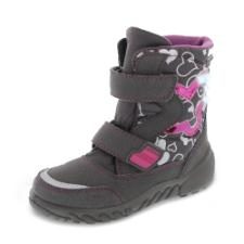 Richter SYMPATEX® Winterstiefel