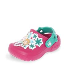 Crocs Fun Lab Frozen Clog