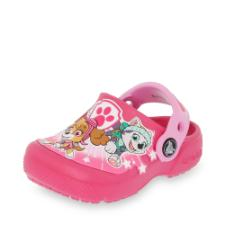 Crocs Fun Lab Paq Patrol Clog
