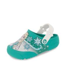 Crocs Frozen Lights Clog