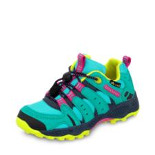 Lico Fremont Outdoorschuh