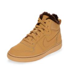 Nike Court Borough Sneakerboots