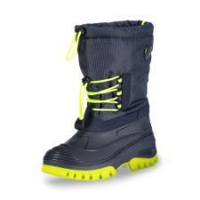CMP Ahto Clima Protect Winterboots