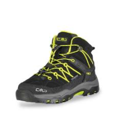CMP Rigel Mid Clima Protect® Outdoorschuh