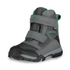 CMP Pyry Clima Protect® Bootie