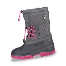 CMP Clima Protect Ahto Winterboots
