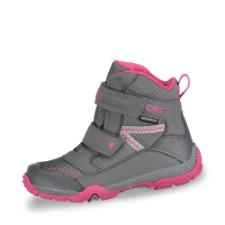 CMP Pyry Clima Protect Bootie