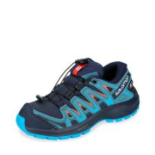 Salomon XA PRO 3D ClimaSalomon® Outdoorschuh