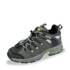 Meindl Snap Junior Outdoorschuh