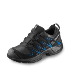 Salomon XA Pro 3 D ClimaSalomon Outdoorschuh