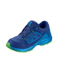 Salomon XA Elevate ClimaSalomon Outdoorschuh