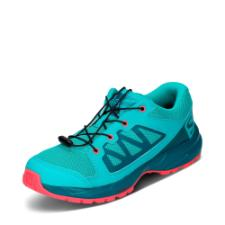 Salomon XA Elevate Outdoorschuh