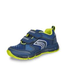 Geox Android Halbschuh