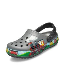Crocs Train Band Clog