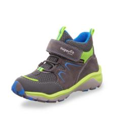 Superfit GORE-TEX® Bootie