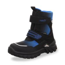Superfit GORE-TEX Winterstiefel